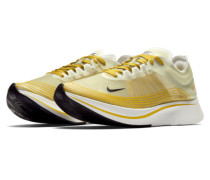 Zoom Fly SP Laufschuh (Unisex)