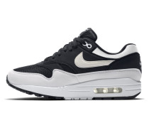 NIKE® Air Max   Sale -70% im Online Shop 4d251a0bb4