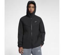 Sportswear Tech Fleece Herren-Webjacke