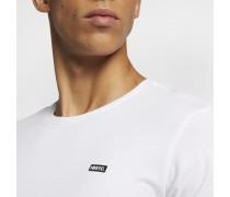 F.C. Dri-FIT Fußball-T-Shirt für Herren