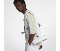 NikeLab Collection Utility-Weste für Herren