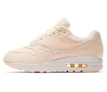 Air Max 1 Damenschuh