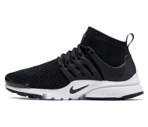 Air Presto Ultra Flyknit Damenschuh