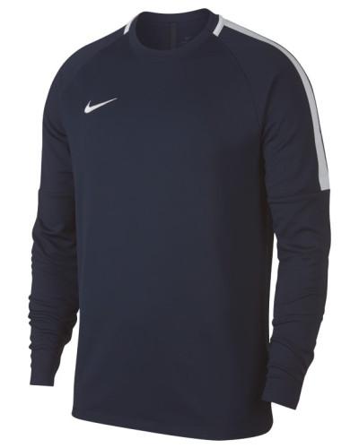 Dri-FIT Academy Fußball-Sweatshirt für Herren