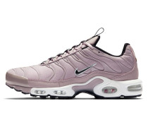 Air Max Plus TN SE Herrenschuh