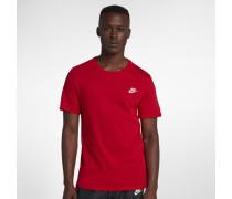 Sportswear Herren-T-Shirt