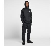 Sportswear Web-Trainingsanzug mit Kapuze für Herren