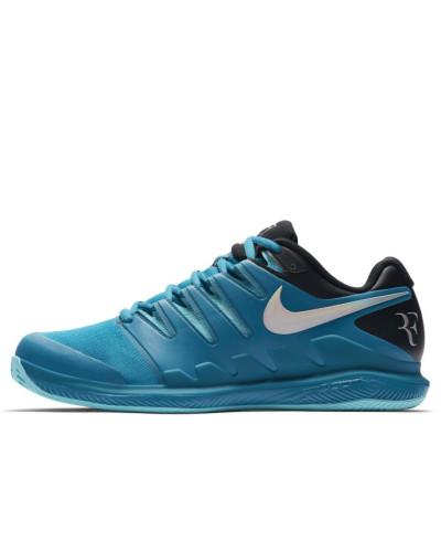 Nike Herren Air Zoom Vapor X Clay Herren-Tennisschuh Freies Verschiffen Ursprüngliche 4SDI9KFm07
