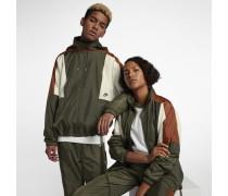 Sportswear Webjacke