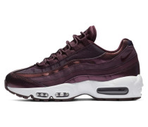 Air Max 95 Lux Damenschuh