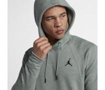 Jordan Sportswear Wings Lite Pullover-Hoodie für Herren
