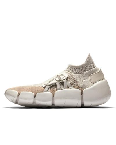 Billig Verkauf Zu Kaufen Bekommen Nike Herren Footscape Flyknit DM Herrenschuh Niedriger Preis qAQGdhzR