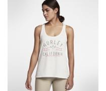 Hurley Cali Vibes Perfect Damen-Tanktop