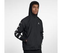 Jordan Sportswear Wings Windbreaker Herrenjacke
