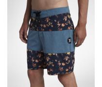 Hurley Dark Room Herren-Boardshorts (ca. 46 cm)