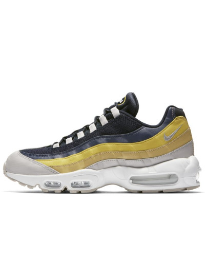 Air Max 95 Essential Herrenschuh