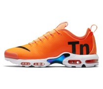 Air Max Plus TN Ultra SE Herrenschuh