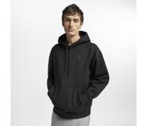 NikeLab Collection Fleece-Hoodie für Herren
