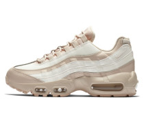 Air Max 95 LX Damenschuh