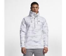 Jordan Sportswear Flight Tech Herrenjacke