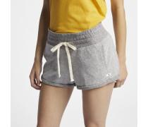 Hurley Chill Fleece-Shorts für Damen