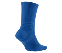 Jordan Ultimate Flight 2.0 Crew Basketballsocken