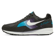 Air Skylon II Herrenschuh