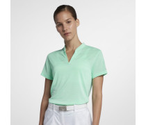 Zonal Cooling Damen-Golf-Polo