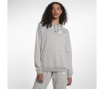 Sportswear Rally Damen-Hoodie
