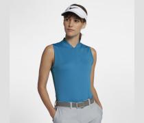 Dri-FITärmelloses Golf-Poloshirt für Damen