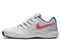 Air Zoom Prestige Clay Damen-Tennisschuh
