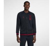 Jordan Sportswear Last Shot Herren-Bomberjacke