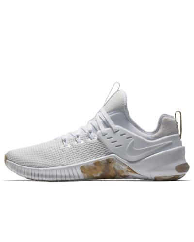 Outlet Rabatt Verkauf Nike Herren Free x Metcon Trainingsschuh Spielraum Kauf Erstaunlicher Preis Verkauf Viele Arten Von cckSW51Rg