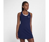 NikeCourt Pure Damen-Tenniskleid