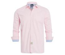 Hemd Bense pink
