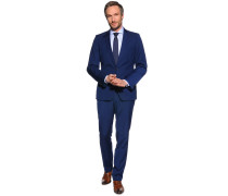 Tom, Slim Fit navy