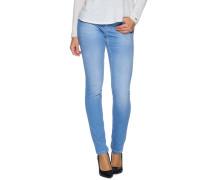 Jeans Mariah hellblau