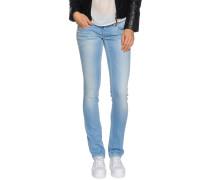 Jeans Kiana blau