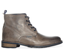 Stiefeletten, taupe