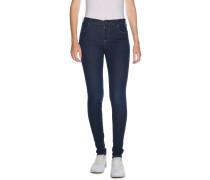 Jeans Stella dunkelblau