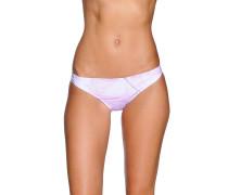 Bikinislip rosa