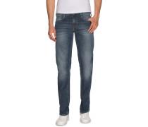 Jeans Oregon navy