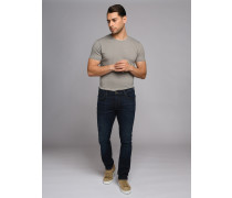 Jeans Luke navy