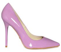 High Heels flieder