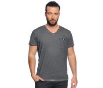 Rusty Neal T-Shirt