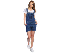 Cross Jeans Latzhose