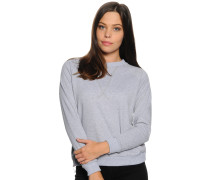 Cross Jeans Sweatshirt