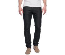 Jeans Robin dunkelblau