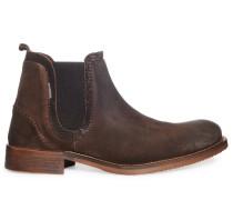 b4a9c3b42040 OTTO KERN® Herren Schuhe   Sale -65% im Online Shop
