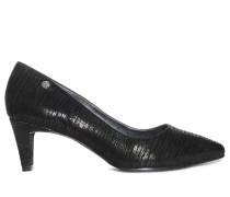 Otto Kern Pumps